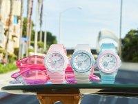 zegarek Baby-G BGA-270M-7AER kwarcowy damski Baby-G