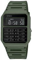 Zegarek Casio RETRO CA-53WF-3BEF