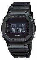 Zegarek Casio G-SHOCK DW-5600BBVCF-1ER
