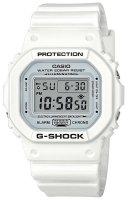 Zegarek Casio G-Shock DW-5600MWVCF-7ER