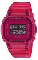 Zegarek Casio G-Shock DW-5600SB-4ER