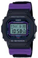 Zegarek Casio G-Shock DW-5600THS-1ER