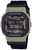 Zegarek Casio G-Shock DW-5610SUS-5ER