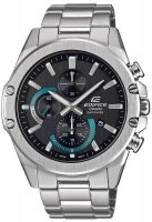 Zegarek Casio Edifice EFR-S567D-1AVUEF