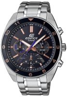 Zegarek Casio Edifice EFV-590D-1AVUEF