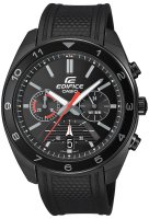 Zegarek Casio Edifice EFV-590PB-1AVUEF