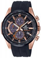 Zegarek Casio Edifice EQS-900PB-1AVUEF