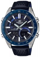 Zegarek Casio EDIFICE ERA-120BL-2AVEF