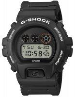 Zegarek Casio G-Shock DW-6900PF-1ER