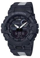 Zegarek Casio G-Shock GBA-800LU-1AER