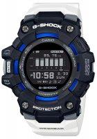 Zegarek Casio G-SHOCK GBD-100-1A7ER