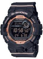 Zegarek Casio G-Shock GMD-B800-1ER