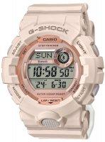 Zegarek Casio G-Shock GMD-B800-4ER