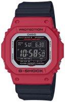 Zegarek Casio G-Shock GW-M5610RB-4ER