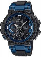 Zegarek Casio G-Shock MTG-B1000XB-1AER