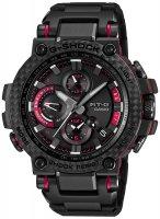 Zegarek Casio G-Shock MTG-B1000XBD-1AER