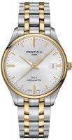 Zegarek Certina  C033.451.22.031.00