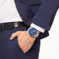Zegarek Citizen AN8161-50L - duże 4