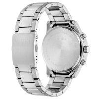 Zegarek Citizen AN8161-50L - duże 3
