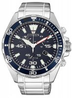 Zegarek Citizen  AT2431-87L