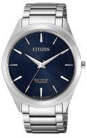 Zegarek Citizen  BJ6520-82L