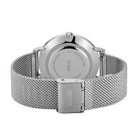 Zegarek damski Cluse la boheme CW0101201026 - duże 3