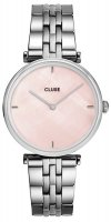 Zegarek Cluse  CW0101208013