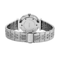 Zegarek damski Cluse triomphe CW0101208013 - duże 6