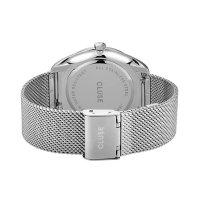 Zegarek damski Cluse feroce CW0101212001 - duże 3