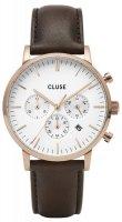 Zegarek Cluse  CW0101502002