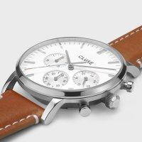 Zegarek męski Cluse aravis CW0101502003 - duże 2