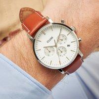 Zegarek męski Cluse aravis CW0101502003 - duże 3