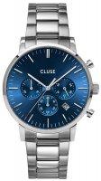 Zegarek Cluse  CW0101502011