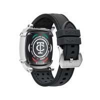zegarek CT Scuderia CWEF00119 SATURNO męski z chronograf Scrambler