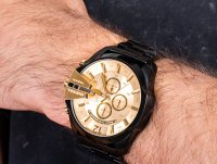 Diesel DZ4485 zegarek fashion/modowy Chief