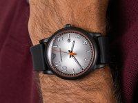 Emporio Armani AR11176 zegarek fashion/modowy Sports and Fashion