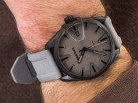 Diesel DZ1878 zegarek klasyczny Analog