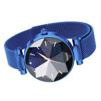 Garett 5903246282818 zegarek damski Damskie