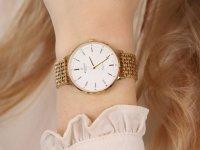 Atlantic 29042.45.21 zegarek klasyczny Elegance
