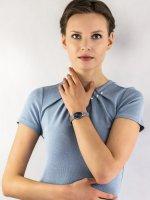 Zegarek damski Adriatica Bransoleta A3436.5115Q - duże 2