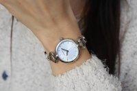 Zegarek damski Adriatica bransoleta A3463.5113Q - duże 5