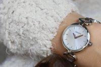 Zegarek damski Adriatica bransoleta A3463.5113Q - duże 6