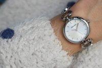 Zegarek damski Adriatica bransoleta A3463.5113Q - duże 7