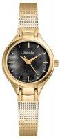Zegarek damski Adriatica bransoleta A3516.111MQ - duże 1