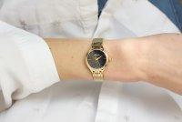 Zegarek damski Adriatica Bransoleta A3516.111MQ - duże 2