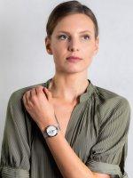 Zegarek damski Adriatica Bransoleta A3632.518FQ - duże 2