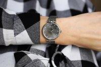 Zegarek damski Adriatica bransoleta A3689.5146Q - duże 5