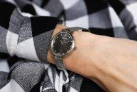Zegarek damski Adriatica bransoleta A3689.5146Q - duże 6