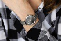 Zegarek damski Adriatica bransoleta A3689.5146Q - duże 7