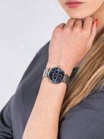 Zegarek damski Adriatica Bransoleta A3709.511BQF - duże 3